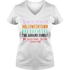 Halloween movie shirt hocus pocus shirt Beetle juice tendy fall Trendy fall tee Beetlejuice Shirt Halloween Shirt Halloweentown Shirt