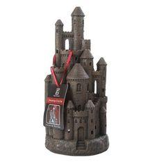 Elegant Expressions by Hosley Castle Incense Burner