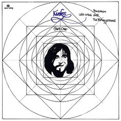 Lola - Coca Cola Version, a song by The Kinks on Spotify