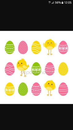 Easter Cliparts, Stock Vector And Royalty Free Easter Illustrations Easter Illustration, Royalty Free Images, Chart, Copyright Free Images