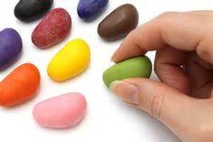 http://www.bing.com/images/search?q=crayon rocks