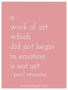 art quotes Cezanne Yes, yes, yes! Great Quotes, Me Quotes, Inspirational Quotes, Quotes Images, Music Quotes, Wisdom Quotes, Qoutes, Collage Kunst, Paul Cezanne