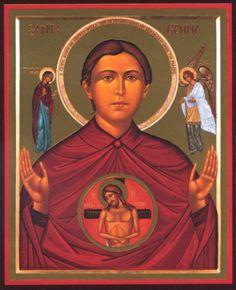 St Gemma Galgani. Catholic Saints, Roman Catholic, St Gemma Galgani, Monastery Icons, Orthodox Christianity, Religious Art, Christian Faith, Mystic, Religion
