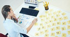 Pokiaľ chcete mať úspešnú fanpage, ktorá získava klientov, nevyhnete sa pridávaniu príspevkov. Pravidelnosť je kľúčová, preto prinášame jednoduché riešenie Periodic Table, Marketing, Periotic Table