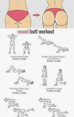 Health Discover - - Best Picture For Fitness Training simple For Your Taste You are looking fo Fitness Workouts Summer Body Workouts Gym Workout Tips Fitness Workout For Women At Home Workout Plan Hip Workout Easy Workouts Body Fitness Bra Fat Workout Fitness Workouts, Summer Body Workouts, Gym Workout Videos, Fitness Workout For Women, Hip Workout, Woman Fitness, Butt Workouts, Bra Fat Workout, Bubble Butt Workout