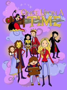 once upon a time merchandise - Google Search