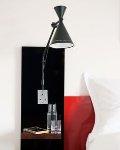 Natural Habitat - A Tom Dixon paper Star Light hanging lamp, a ...