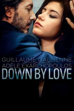 Watch Down by Love 2016 Full Movie HD Download Free torrent