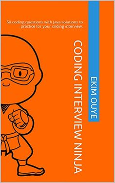 Cracking the coding interview 6th edition 189 programming coding interview ninja 50 coding questions with java sol https fandeluxe Gallery