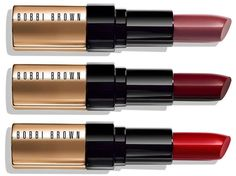 Bobbi Brown City Collection New York, London, Paris Fall 2016 – Beauty Trends and Latest Makeup Collections | Chic Profile