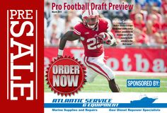 2015 NFL Draft Guide: Green Bay Packers - http://allgbp.com/2015/03/26/2015-nfl-draft-guide-green-bay-packers/ http://allgbp.com/wp-content/uploads/2015/03/draftguidepostfinal-1024x696.jpg