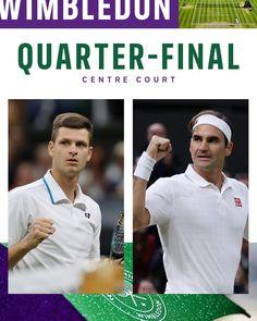 Roger Federer, Finals, Baseball Cards, Sports, Hs Sports, Final Exams, Sport