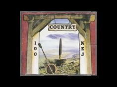 100 nej Country - YouTube The 100, Songs, Make It Yourself, Country, Music, Artist, Youtube, Painting, Top