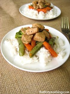 Steamed vegetables, Grilled salmon and Marmalade on Pinterest