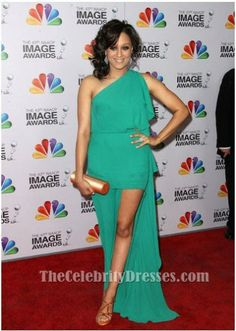 c9f3cbc7cfe3 dress is sickening but the hair is even more FAB! click the link for a