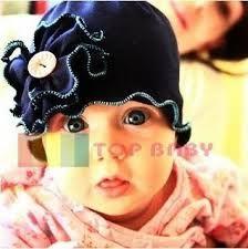 baby Hat / Beanie - Αναζήτηση Google