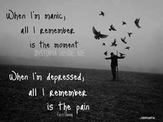 Im Depressed, Beautifully Broken, Bipolar, Mental Health, Depression, Hate, In This Moment, World, Quotes