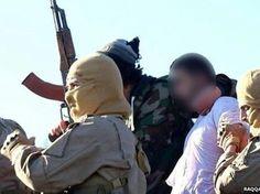 Blog Francisco Carlos Pardini: morto em ataque aéreo no Iraque