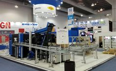Don't forget to visit at Hall D / booth where you will find all about the solutions for the industry. Blow Molding, Don't Forget, Engineering, Industrial, Home Decor, Homemade Home Decor, Interior Design, Home Interiors, Decoration Home