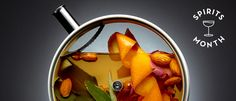"""Big Night Out 