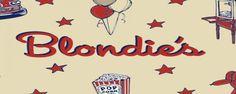 Blondie Bar, Blondies, Home Decor, Decoration Home, Room Decor, Home Interior Design, Home Decoration, Interior Design