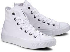 846c5493351b03 15 Best shoes (๑╹ ╹๑)~♡ ♡ ♡ images