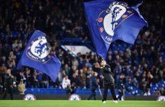 Chelsea Stadium, Chelsea Fc, Stamford Bridge, Fulham, London, Chelsea F.c., London England