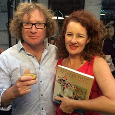 Big congrats to former @goodmagazinenz editor @sarah_heeringa on her new #book #reclaimthat launched tonight and attended by #TeRadar