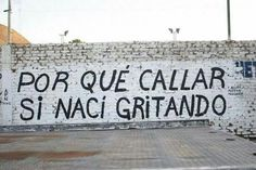 Frases que...