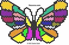 kelebek-el-isi-resimleri – Nazarca.com