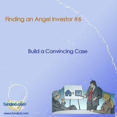 #businessfunding #businessplan #businessstartup