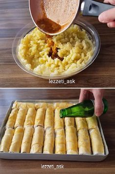Macaroni And Cheese, Fruit, Vegetables, Ethnic Recipes, Kitchen, Food, Knit Patterns, Essen, Mac And Cheese
