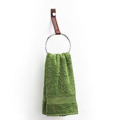 Towel Loop