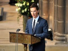 Benedict Cumberbatch, Carol Ann Duffy Poems, King Richard 111, Leicester Cathedral, British Poets, The Hollow Crown, Julian Fellowes, Leg Bones, Wars Of The Roses