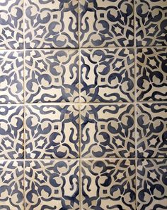 Exclusive Look at Walker Zanger's New Tile Collection An Exclusive Look at Walker Zanger's New Tile CollectionCollection Collection or Collections may refer to: Collection may also refer to: Patterned Tile Backsplash, Moroccan Tile Backsplash, Beautiful Tile, Bathroom Floor Tiles, Kitchen Tiles, Tile Inspiration, Flooring, Walker Zanger Tile, Tile Design