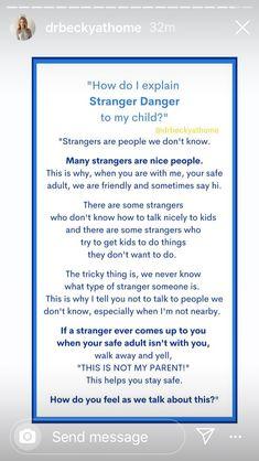 Conscious Parenting, Mindful Parenting, Gentle Parenting, Parenting Advice, Kids And Parenting, Kids Mental Health, Future Mom, Raising Kids, Child Development
