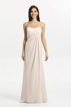 366c40b6debd 18 Best Gather & Gown Bridesmaid Dresses images | Bridesmaid, Bridal ...