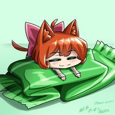 Rwby Penny, Cute Neko Girl, Chibi, Rwby Memes, Rwby Ships, Rwby Fanart, Anime Characters, Fictional Characters, Seahawks
