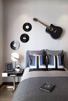 Create a better life parallel to the world. Girls Bedroom Furniture, Kids Furniture, Furniture Design, Teen Bedroom Designs, Teenage Room, Teen Room Decor, Kids Room Design, Kid Spaces, Kids House