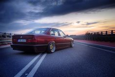 Is my e34 stanced enough ? :) - Page 4 - StanceWorks