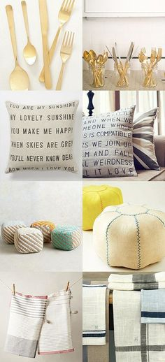 How to DIY the Anthropologie store