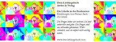 www.dein-lieblingsbuch.com.