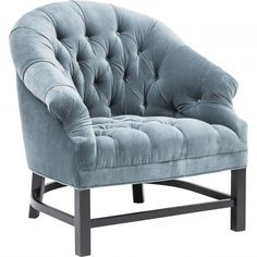 "Tobin Chair | High Fashion Home .com | SKU 059817 | 1,149.00 + 75.00 ""front door delivery"" fee"