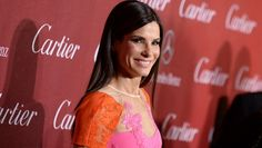Sandra Bullock Tupperware Movie Acquired by Sony Pictures #tupperware