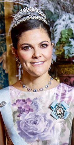 (2) swedish royal family   Tumblr