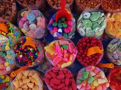 mexican candies(dulces mexicanos)