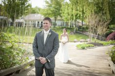 Kate Duffy Photography - Weddings/Engagements Photo By Kate Duffy Photography, LLC