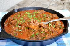 Romanian Food, Carne, Cooking, Ethnic Recipes, Drink, Recipies, Kitchen, Beverage, Brewing