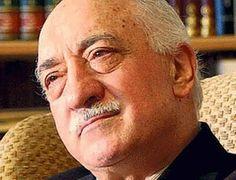 Gülen, Filistin için 'dua' istedi