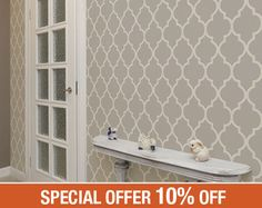 the best temporary wallpaper for renters temporary wallpaper wallpaper and apartments
